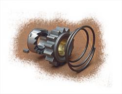 Kupplungkit Motorrad Harley Davidson Kupplung Kupplungsscheiben Kupplungskorb