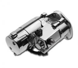 Elektrik Harley Davidson Motorrad Anlasser Regler Ladegerät