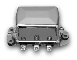 Elektrik Harley Davidson Motorrad Anlasser Starter Kupplung Regler Ladegerät Gle