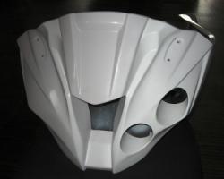 Motorradverkleidung Racingverkleidung Kawasaki ZX10R