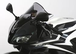 Motorrad Zeitschrift Motorrad Zubehör