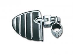 Harley Tanks Rahmen Schutzbleche