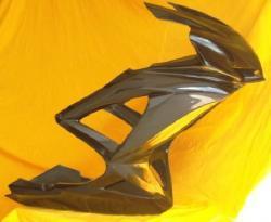 Motorsport Zubehör Suzuki GSXR Kawasaki ZX10R Honda CBR 1000