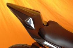 Motorradverkleidung Rennverkleidung yamaha BMW Ducati
