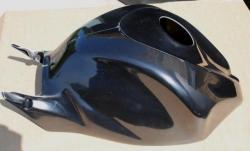 Glasfaser Kunststoff Produkte Bikeparts Püschl