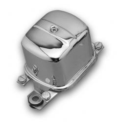 Harley Davidson Elektrik mechanische Regler