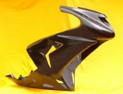 Motorradverkleidung Racingverkleidung Kawasaki ZX6R