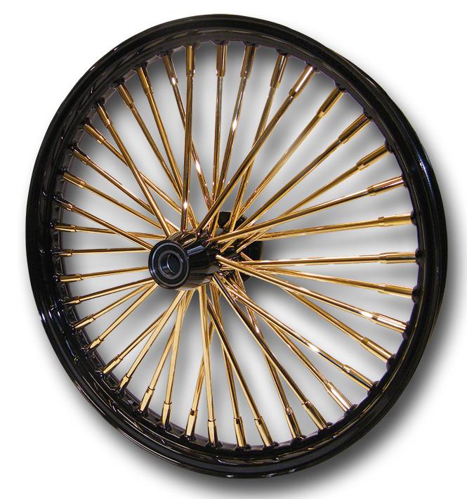 bikeparts p schl speichenr der leichtmetallfelgen. Black Bedroom Furniture Sets. Home Design Ideas