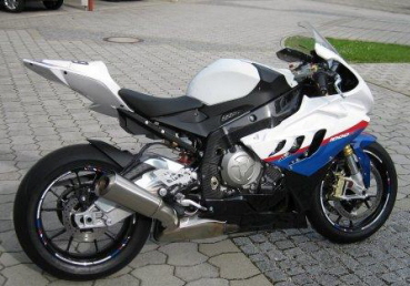 Motorrad Verkleidungen Zubehor Shop