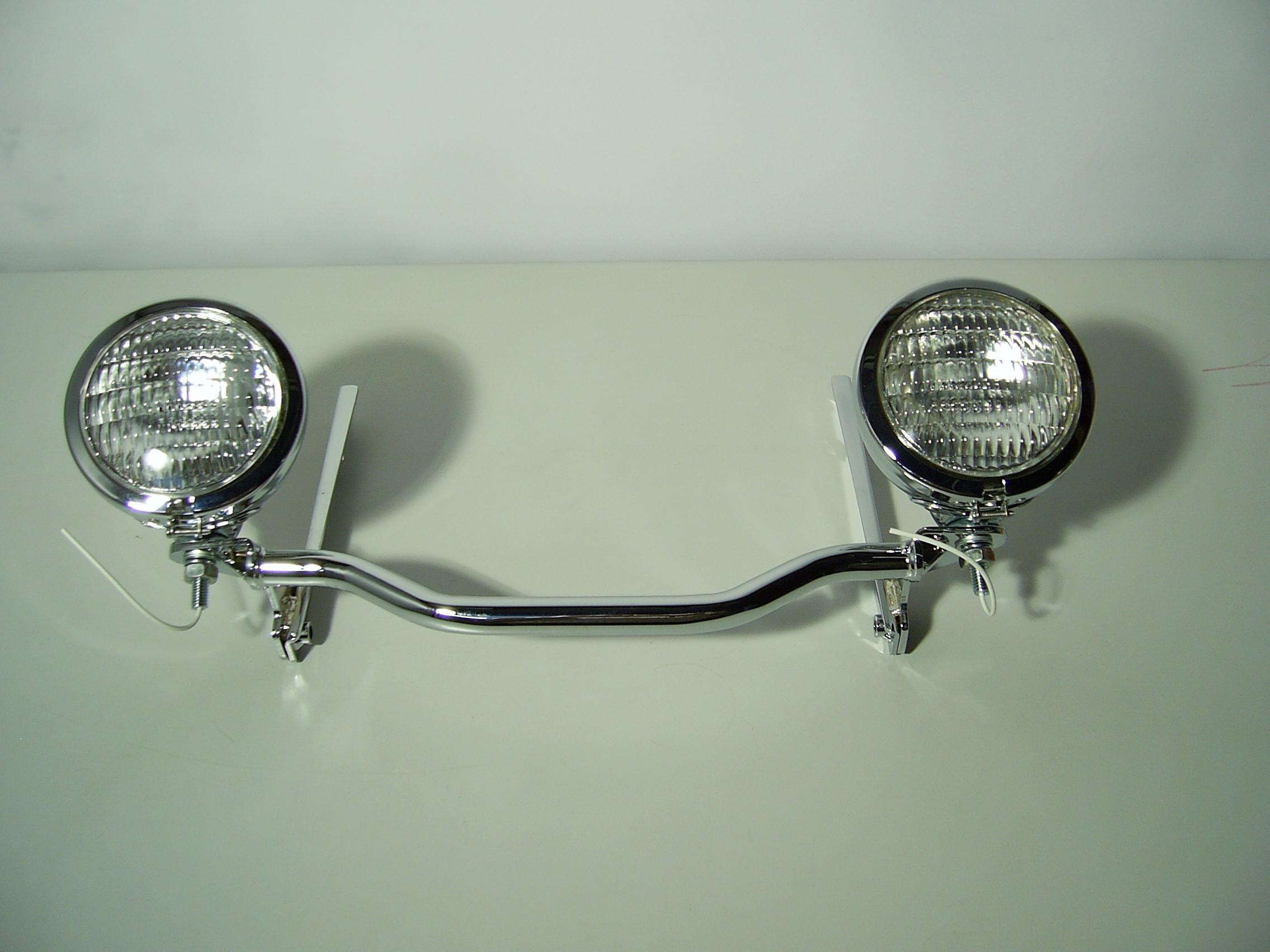 bikeparts p schl hauptscheinwerfer blinker r cklicht. Black Bedroom Furniture Sets. Home Design Ideas